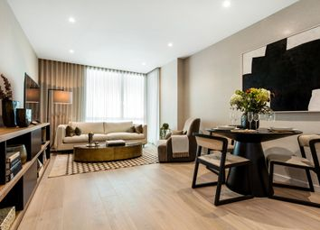 """Thumbnail 2 bed flat for sale in """"Apartment"""" at Brandon House, 180 Borough High Street, London"""