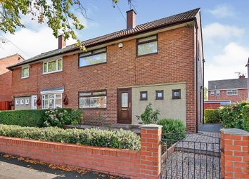 3 bed semi-detached house for sale in Havercroft, Leam Lane, Gateshead NE10