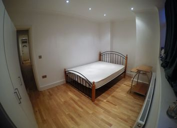 Thumbnail 2 bedroom shared accommodation to rent in Thrale Road, Streatham