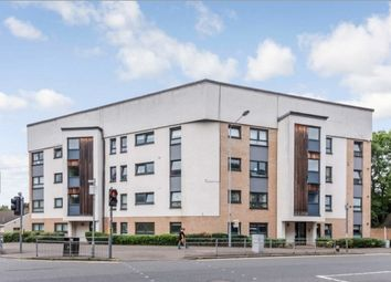Thumbnail 3 bed flat for sale in Kilmarnock Road, Glasgow