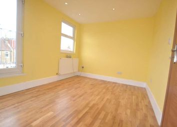 Thumbnail Room to rent in Drayton Gardens, London