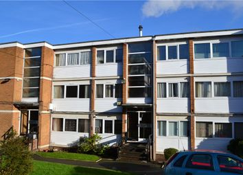 Thumbnail 2 bedroom flat for sale in Whitley Court, Whitley Village, Coventry, West Midlands