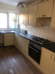 2 bed semi-detached house for sale in Keats Road, Bushbury, Wolverhampton, West Midlands WV10