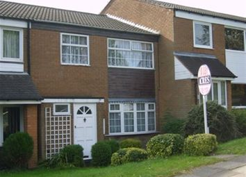 Thumbnail 3 bed property to rent in Mallard Drive, Erdington, Birmingham