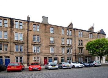 Thumbnail 1 bedroom flat for sale in 67 (3F1) Iona Street, Leith Walk, Edinburgh