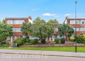 2 bed maisonette for sale in St. Peters Road, Croydon CR0