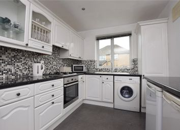 Thumbnail 2 bed semi-detached bungalow to rent in Kingswear Crescent, Leeds, West Yorkshire
