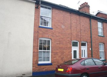 Thumbnail 2 bedroom cottage to rent in Stockton Hill, Dawlish