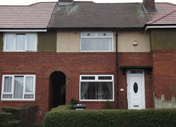 Thumbnail 2 bedroom property to rent in Masters Road, Sheffield
