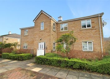 2 bed flat for sale in Crownwood Lodge, Woodbottom Close, Baildon, Shipley BD17