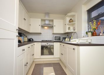 Thumbnail 3 bedroom semi-detached house to rent in Ludlow Road, Bristol