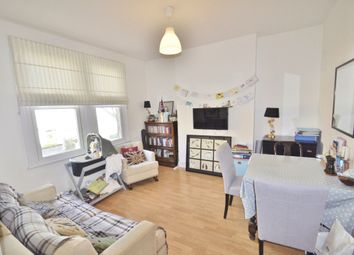 2 bed maisonette to rent in Reynolds Road, Chiswick W4