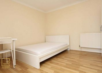Thumbnail Room to rent in Saunders Ness Road, Island Gardens