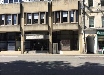 Thumbnail Office to let in 23 South Methven Street, Perth