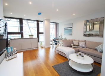 Thumbnail 2 bedroom flat for sale in High Street, Southend-On-Sea