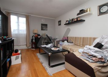 Thumbnail 1 bed flat to rent in Willow Walk, Turnpike Lane
