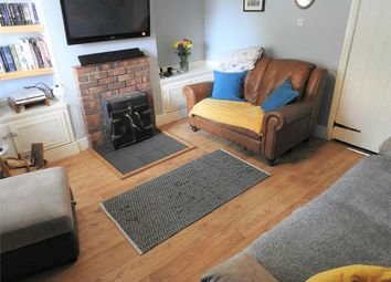 Thumbnail 1 bed cottage for sale in Downham Road, Denver, Downham Market