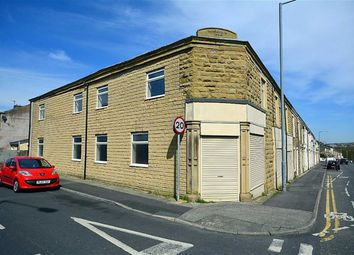 Thumbnail 8 bed property for sale in Hermitage Street, Rishton