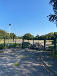 Harlington Road, Mexborough S64