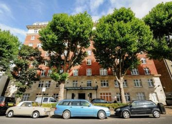 Thumbnail Studio for sale in Abercorn Place, St Johns Wood