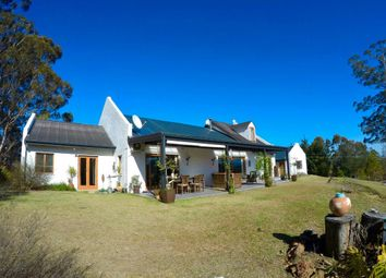 Thumbnail 3 bedroom detached house for sale in Blaricum Heights, Knysna, Western Cape