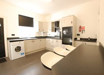 Thumbnail 3 bed terraced house to rent in Shoreham Street, Sheffield, South Yorkshire