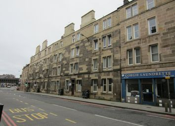 Thumbnail 2 bedroom flat to rent in Sighthill Shopping Centre, Calder Road, Edinburgh