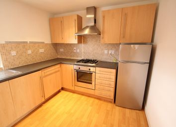 Thumbnail 3 bed flat for sale in Market Street, Plymouth, Devon