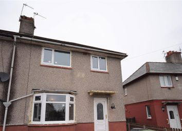 Thumbnail 3 bed property to rent in Birkett Road, Rock Ferry, Birkenhead