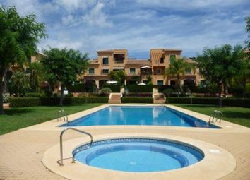 Thumbnail 4 bed semi-detached house for sale in Xàbia, Alacant, Spain