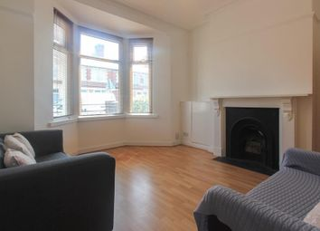 Thumbnail 3 bed terraced house to rent in Clive Road, Canton, Cardiff