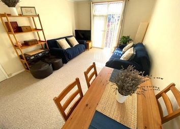 Thumbnail 2 bed flat for sale in Little Croft, 77 Northlands Road, Southampton