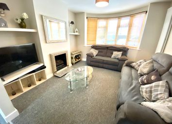 3 bed semi-detached house for sale in Southfields Drive, Stanground, Peterborough PE2