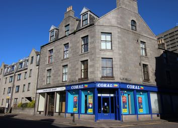 Thumbnail Room for sale in Gerrard Street, Aberdeenshire