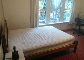 Thumbnail 1 bedroom terraced house to rent in Room 3, Kings Road, Erdington, Birmingham