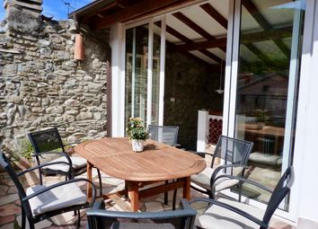 Thumbnail 2 bed town house for sale in Vicolo Carruggetto, Pigna, Imperia, Liguria, Italy