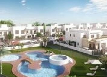 Thumbnail 3 bed bungalow for sale in Aguas Nuevas 2, Torrevieja, Alicante, Valencia, Spain