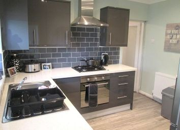 Thumbnail 3 bedroom terraced house for sale in Middle Road, Cwmdu, Swansea, City And County Of Swansea.