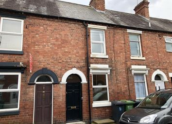 Thumbnail 3 bed terraced house to rent in Lorne Street, Kidderminster