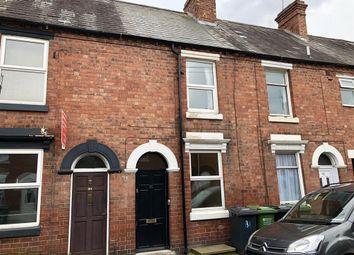 Thumbnail 3 bedroom terraced house to rent in Lorne Street, Kidderminster