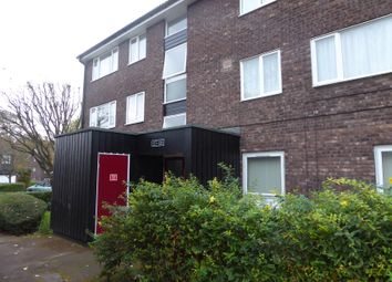 Thumbnail 2 bed flat for sale in Ladygrove, Pixton Way, Forestdale