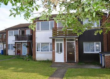Thumbnail 2 bed maisonette for sale in Farmers Way, Maidenhead, Berkshire