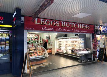 Thumbnail Retail premises to let in Southwalk, Basildon