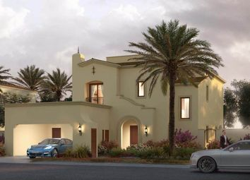 Thumbnail 4 bed villa for sale in La Quinta, Villanova, Dubai Land, Dubai