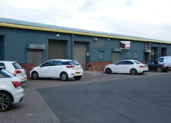 Thumbnail Industrial to let in Derwenthaugh Marina, Blaydon, Tyne & Wear