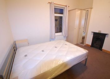Thumbnail Room to rent in Shobnall Street ( Room, Burton Upon Trent, Staffordshire