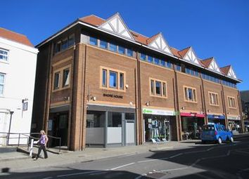 Thumbnail Office to let in Shore House (Second Floor), Westbury Hill, Bristol, City Of Bristol