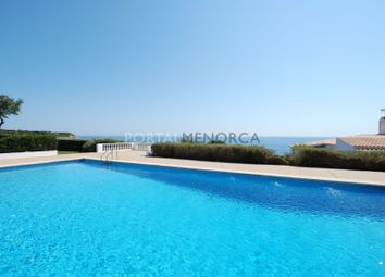 Thumbnail 2 bed apartment for sale in S'algar, S'algar, Sant Lluís