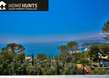 Thumbnail 3 bed apartment for sale in Nice - Mont Boron, Alpes Maritimes, France
