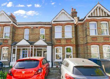 4 bed maisonette to rent in Little Ealing Lane, London W5